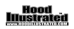 hoodillustrated