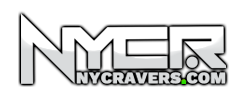 nycravers1